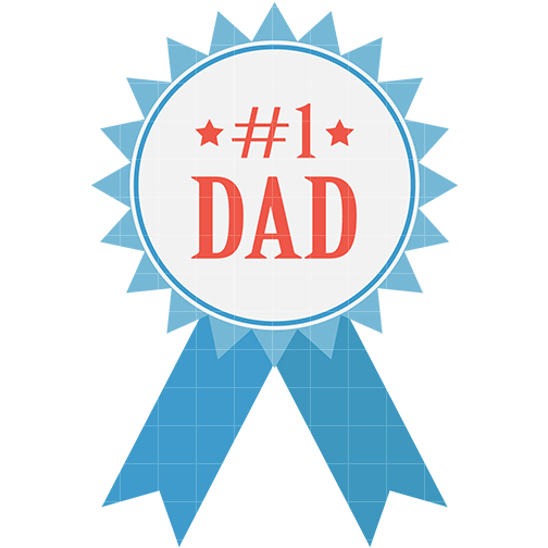504x504 Father Day Clip Art Free Collection Download And Share Father