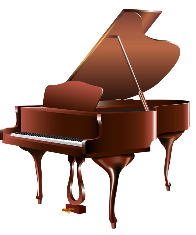 piano clipart at getdrawings com free for personal use piano rh getdrawings com
