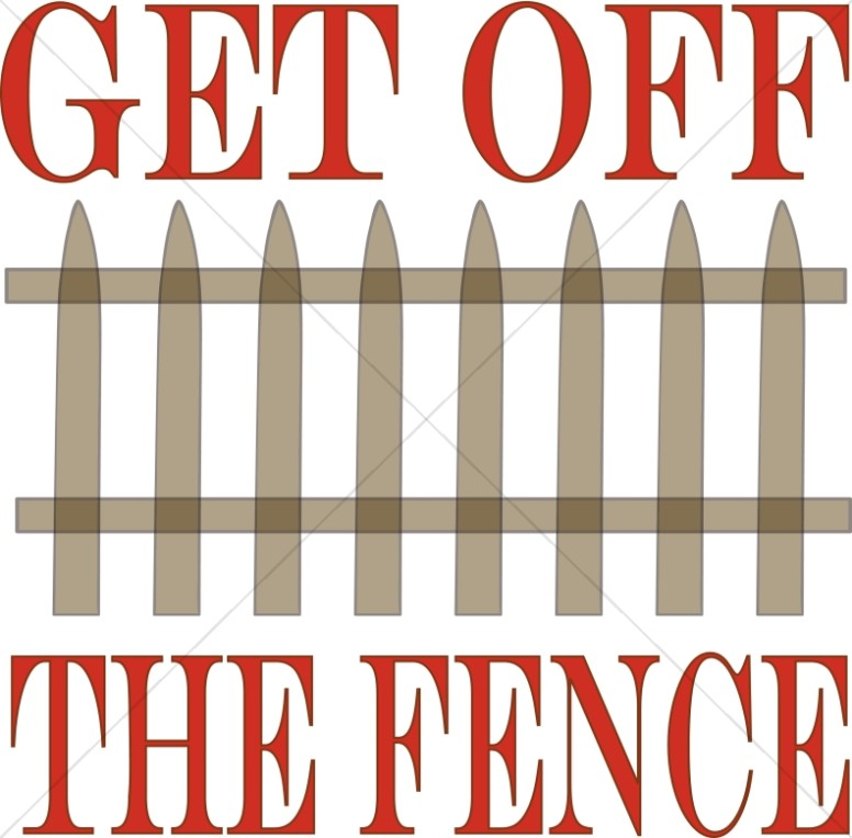 776x764 Fence Clipart