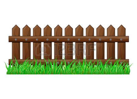 450x326 Picket Fences Movie Picket Fence Clip Art Old Picket Fence Picket