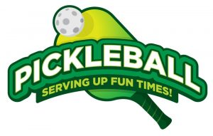 300x191 Extremely Pickleball Clipart Clip Art Collection