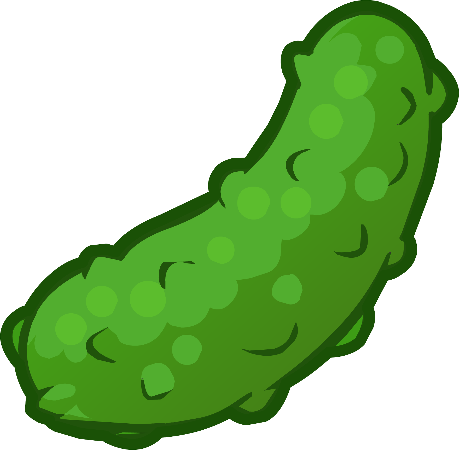 1757x1722 Image Result For Pickle Clipart Food Prints (6th)   Family