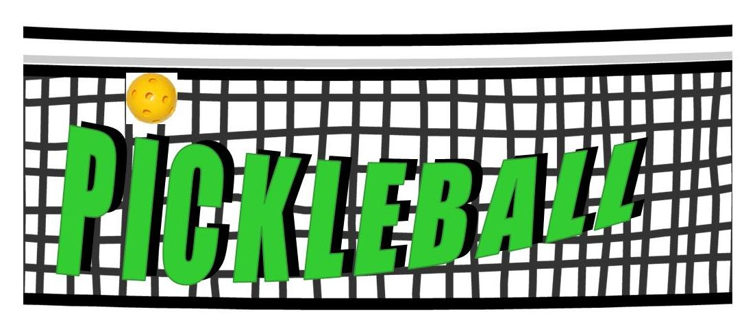 1086x490 Nobby Pickleball Clipart Pickle Pencil And In Color