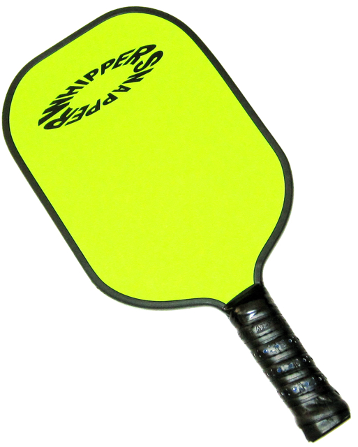 513x640 Pickle Clipart Pickleball