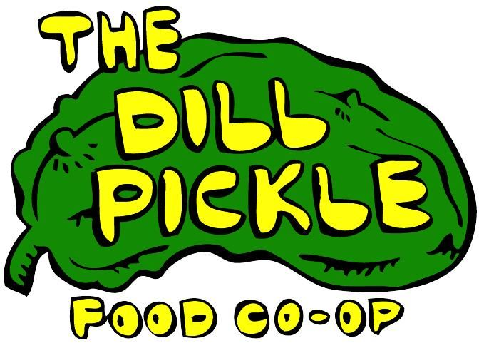 672x509 36 Best Pickles Images On Pickles, Pickle And Pickling