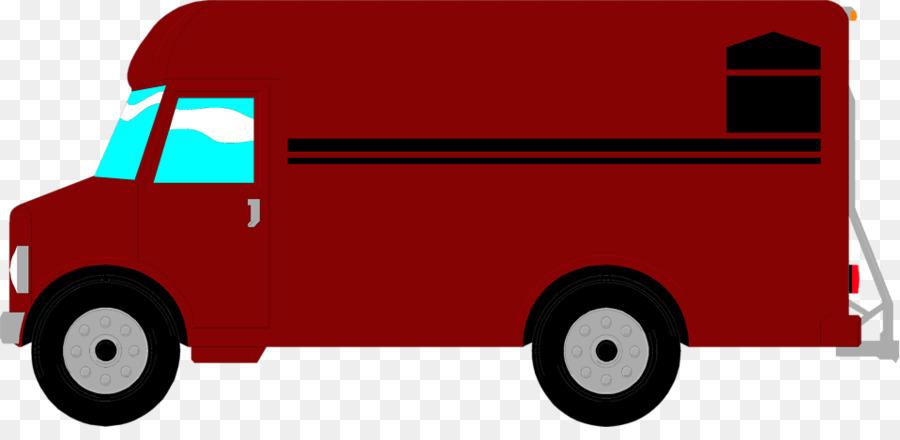 900x440 Minivan Car Pickup Truck Clip Art