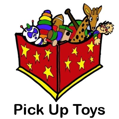 398x398 Pick Up Toys Clipart Amp Look At Pick Up Toys Clip Art Images