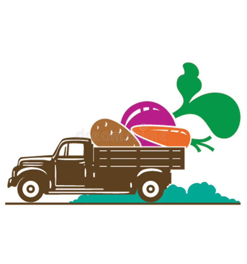 800x856 Vegetables Clipart Lorry