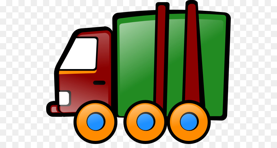900x480 Car Pickup Truck Dump Truck Clip Art
