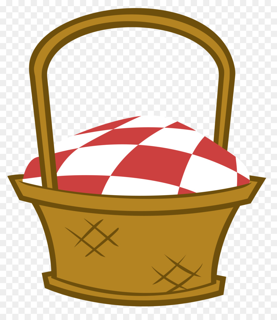picnic basket clipart at getdrawings com free for personal use rh getdrawings com picnic basket clip art images picnic basket ants clipart
