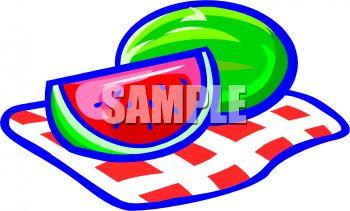 350x211 Picnic Blanket Clip Art Clipart Panda