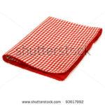 150x150 Picnic Blanket Clip Art Clipart Panda Free Clipart Images Picnic