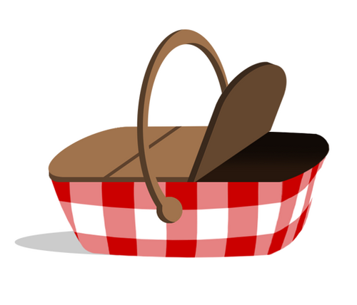 500x428 Picnic Crm On Twitter Hi @radarmusicvideo Sorry That You Have