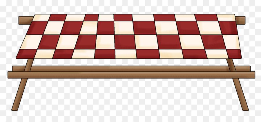 900x420 Picnic Table Barbecue Grill Picnic Table Clip Art