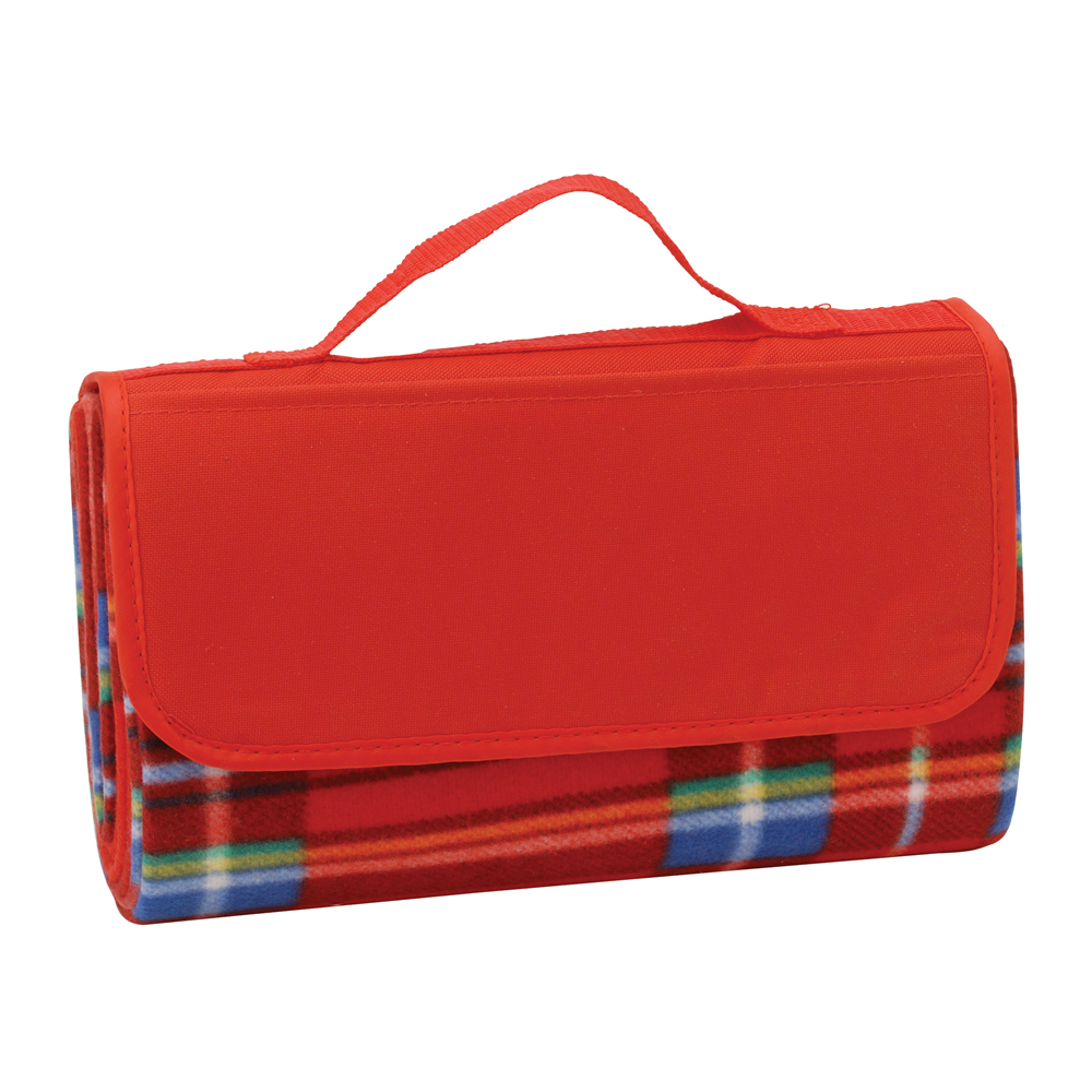 1000x1000 Printed Roll Up Easy Storage Picnic Blankets Crpicnic