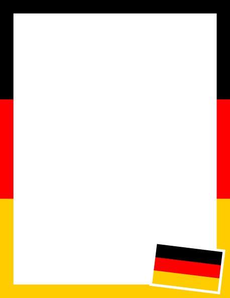 458x593 Picnic Border Clip Art Cliparts