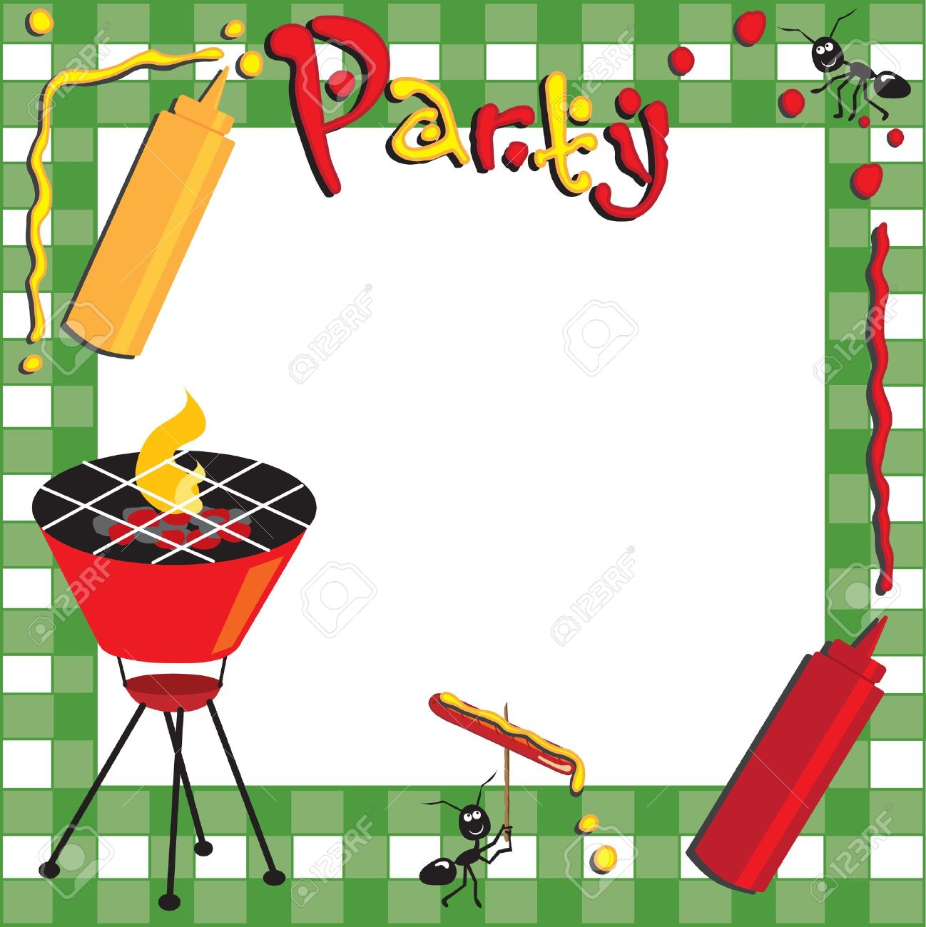 1298x1300 Free Retirement Party Clip Art