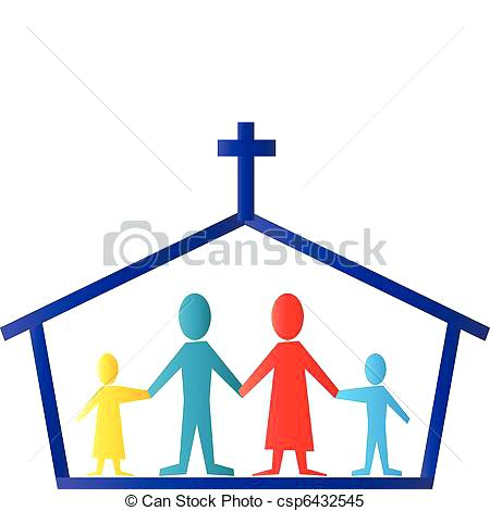 450x470 Clip Art For Churches Church Summer Clipart For Church Bulletins