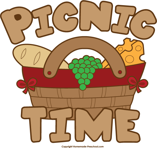 picnic food clipart at getdrawings com free for personal use rh getdrawings com picnic clipart black and white picnic clipart png