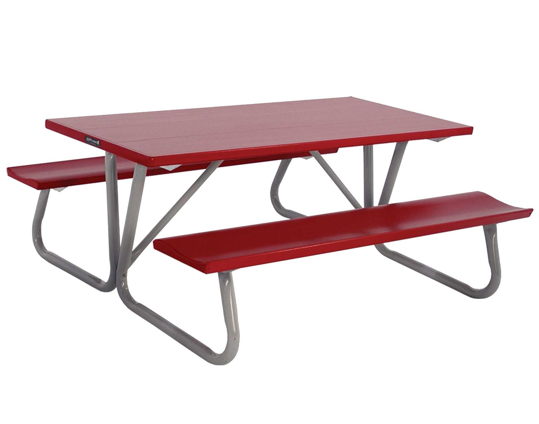 1800x1416 Picnic Table Clipart