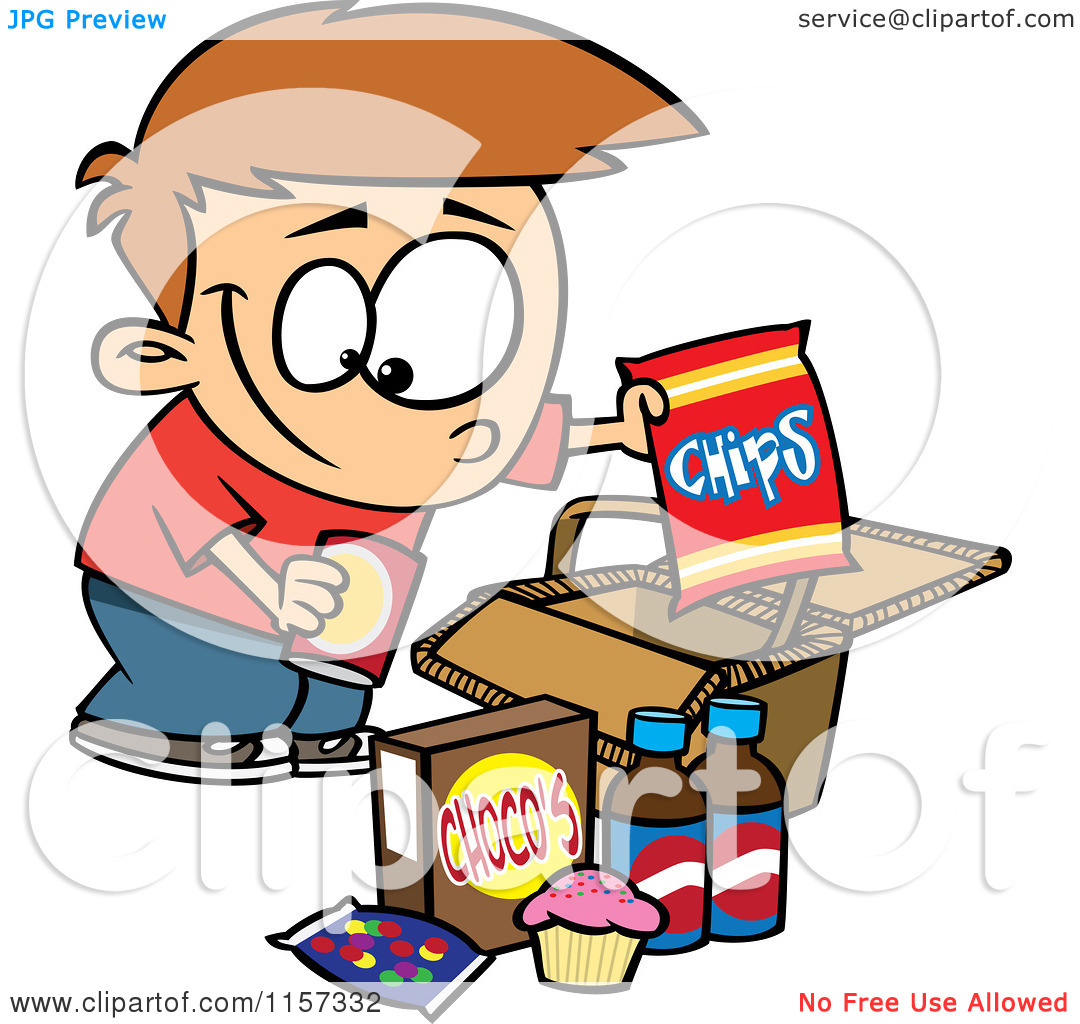 1080x1024 Piece Of Candy Clipart