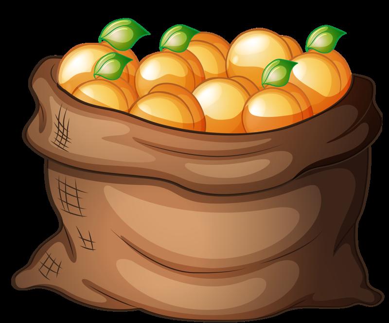800x664 Fruit Clip Art, Food Clipart