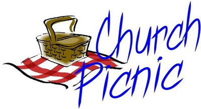 400x218 African American Church Holy Communion Clipart Cliparthut