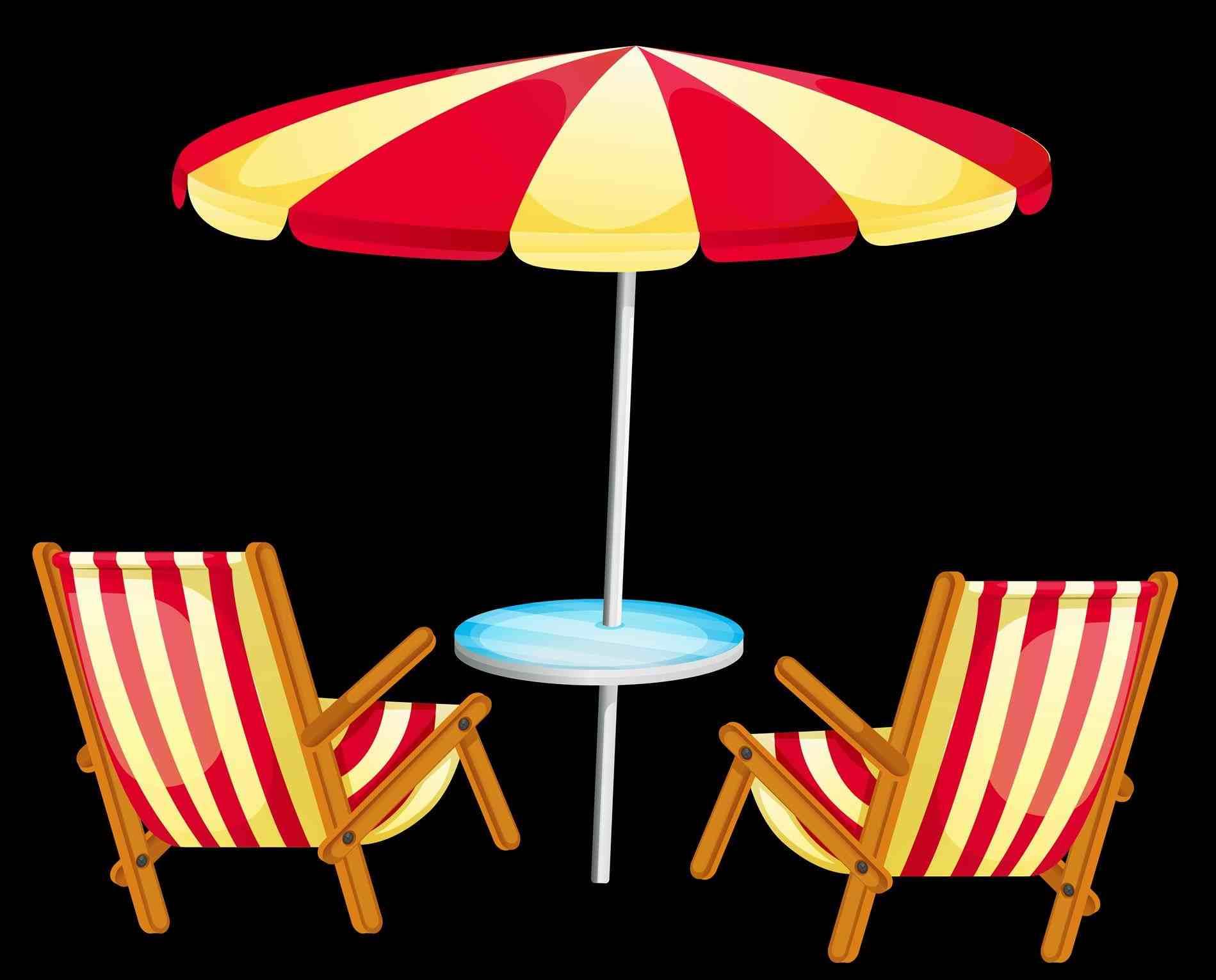 1899x1530 In Color Rhmozirucom Picnic Patio Furniture Clip Art Table Clipart