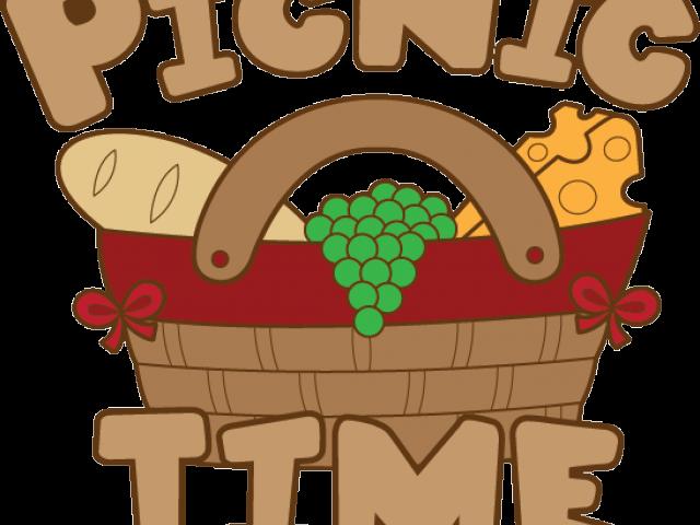 picnic table clipart at getdrawings com free for personal use rh getdrawings com clip art picnic food clip art picnic borders