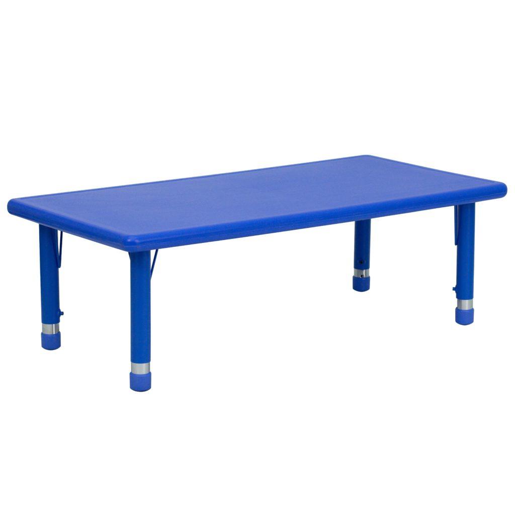1024x1024 Clip Art Clip Art Of Table