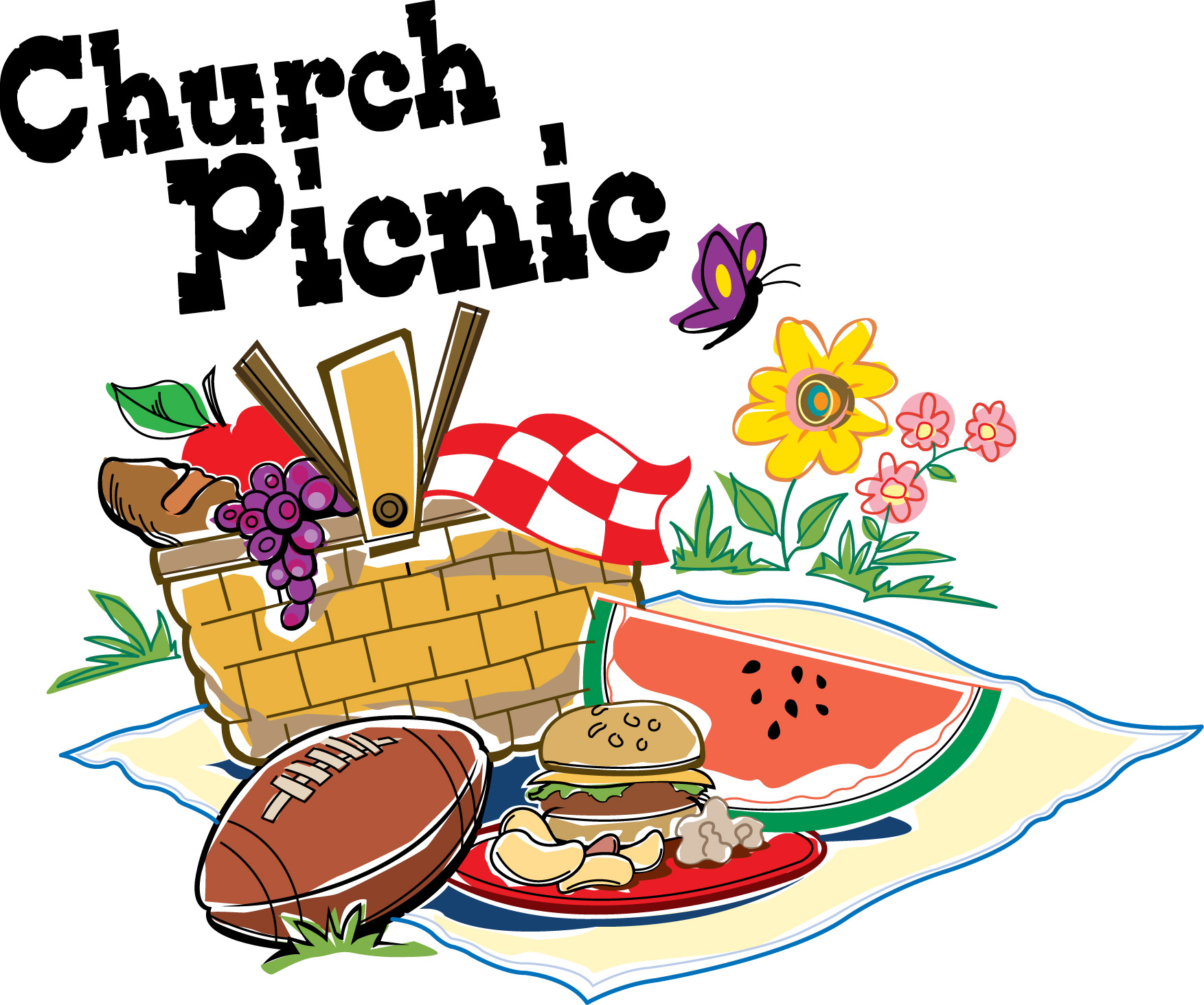picnic table clipart at getdrawings com free for personal use rh getdrawings com picnic clipart png picnic clipart black and white