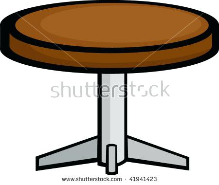 450x380 Round Table Clipart Pedestal Round Table Picnic Table Images Clip