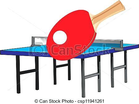 450x338 Table Tennis Clipart Gif