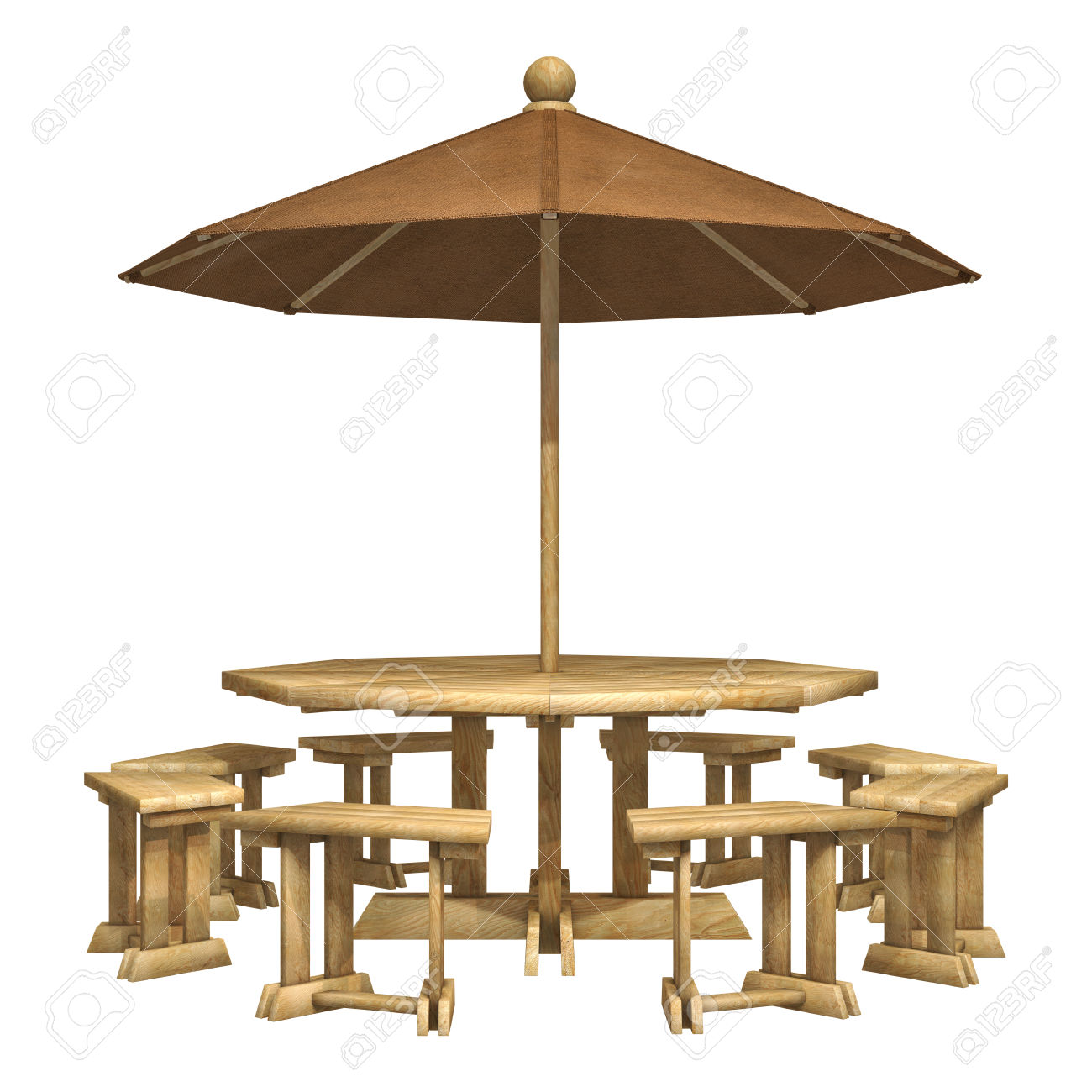 1300x1300 Clipart Patio Table Picture