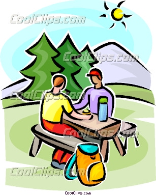 307x383 Picnic Table Clipart Free Picnic Table Clipart Picnic Table