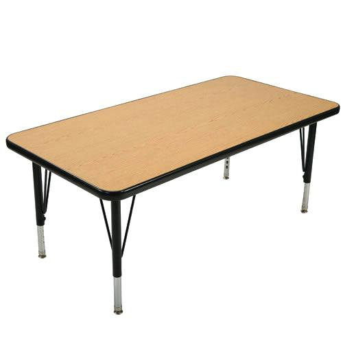 500x500 Clip Art Table Picnic Table Clip Art Cartoon Picnic Pictures