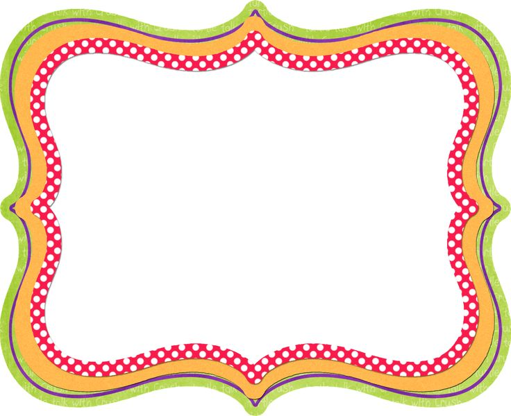 736x600 11 Best Frame Clipart Images By Elizabeth Baillie