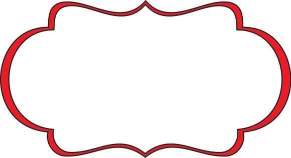 580x316 Picture Frame Clip Art Border Dr Seuss Borders Dr Seuss Clip Art