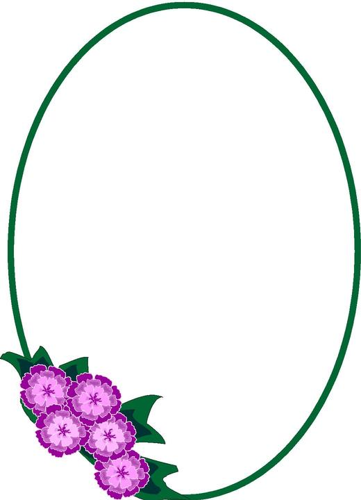 Picture Frame Clipart at GetDrawings.com   Free for personal use ...