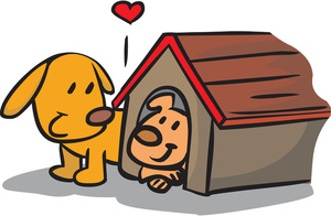 300x196 Free Dogs Clipart Image 0527 1303 3111 5509 Dog Clipart