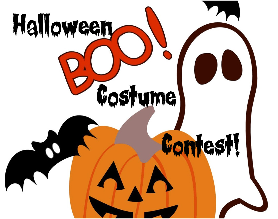 1080x851 Collection Of Dog In Halloween Costume Clipart High Quality