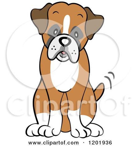 450x470 Cute Dog Clipart Cute Dog Face Clip Art Clipart Panda Free Clipart