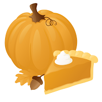 200x200 Cool Design Ideas Pumpkin Pie Clipart Whole