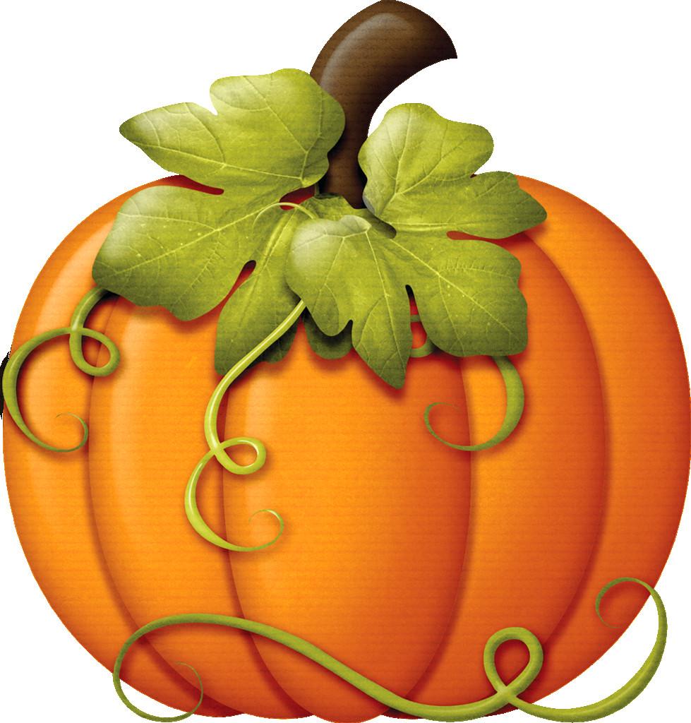 979x1024 Free Pumpkin Clipart Images 2 Clip Art Coloring 15f Pie Little