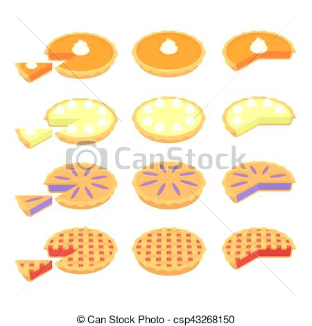 450x470 Pies Clip Art Pie Market Day Free Pages Pie Market Day Free