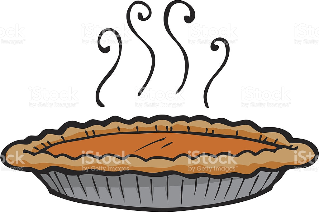 1024x679 Pumpkin Pie Pie Clipart