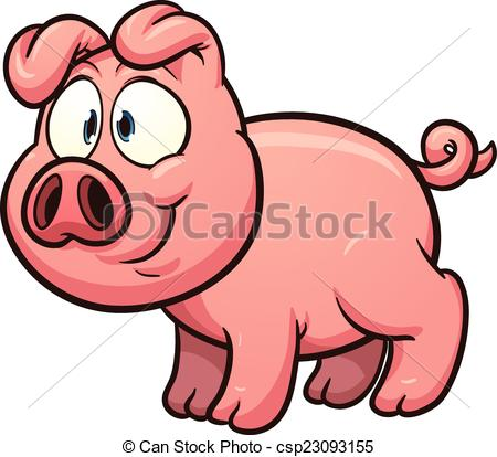 pig clipart at getdrawings com free for personal use pig clipart rh getdrawings com