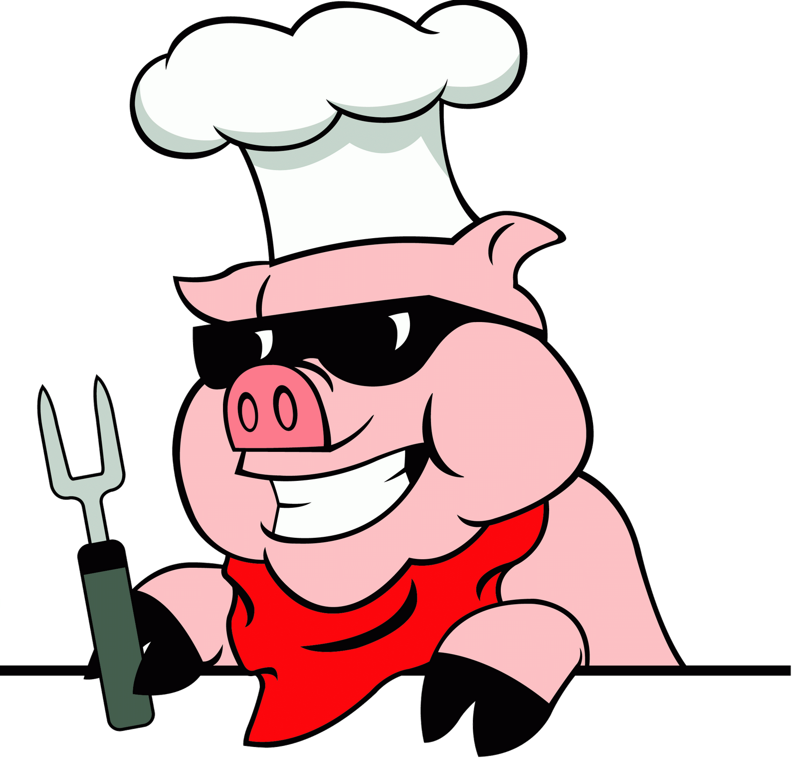 1600x1526 Barbecue Pig Png Transparent Barbecue Pig.png Images. Pluspng