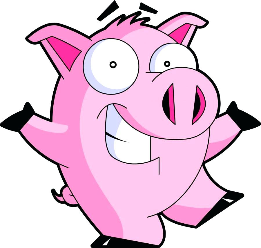 pig clipart free at getdrawings com free for personal use pig rh getdrawings com cute piglets clipart cute piglets clipart