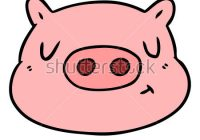 200x140 Pig Face Pictures Pig Face With Mud Images Clip Art